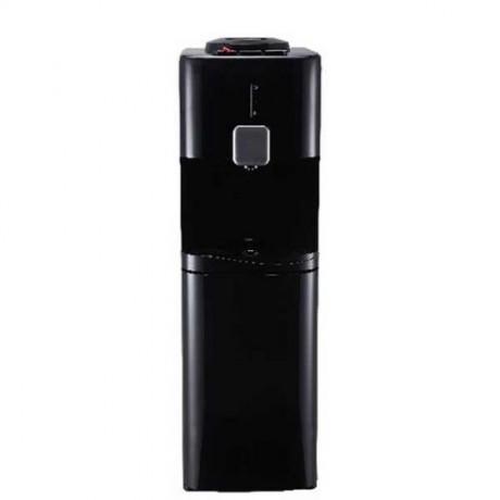 Midea Floor Standing Water Dispenser-YL1662S-W