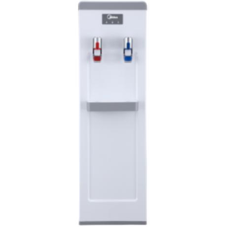 Midea Floor Standing Water Dispenser-YL1932