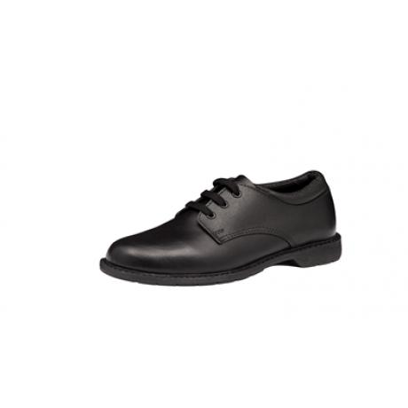 Zamshu School Shoes for Boys